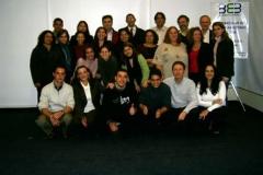 B&B – I Workshop de Endomarketing